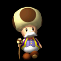 Toadsworth Unlockable - Yakuman DS.png