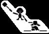A Sticker of Vermin in Super Smash Bros. Brawl.