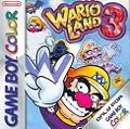 Wario Land 3 EUR cover.jpg