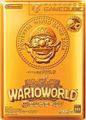 Wario World JP game cover.png