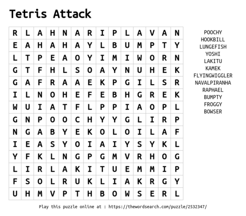 WordSearch 1 172.png