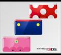 3DS RegistrationPrizes.png