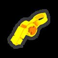 Boot Whistle PMTOK icon.png