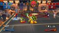 BowserCastle-Basketball-3vs3-MarioSportsMix.png