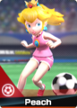 Card NormalSoccer Peach.png