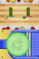 Cucumberjacks MPDS duel.png