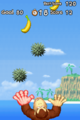 DKJC Banana Grab.png