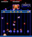 DKJ Arcade Stage 4 Screenshot.png