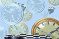 DKP 2001 clock race background.png