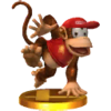 Diddy Kong Trophy.png
