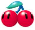 Double Cherry model.png