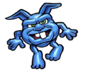 Dr. Mario - Blue Virus alt.png