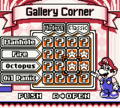 G&WG Gallery Corner.png