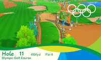 GolfRio2016 Hole11.png