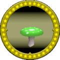 GreenMushroomFigureMPDS.png