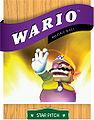 Level2 Sp Wario Front.jpg