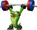 M&SATLOG Vector Weightlifting artwork.png