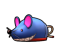 MKAGPDX Mouse Catcher.png
