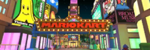 New York Minute from Mario Kart Tour