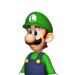MP9 Luigi Character Select Sprite 1.png
