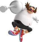 MSOGT Dr. Eggman Fencing.png