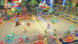 Mario-Sonic-2016-Wii-U-4.jpg