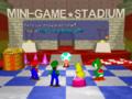 Mini-Game Trial.png