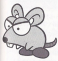Rappy.png