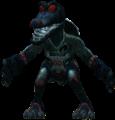 RoboKritterStrikers.png