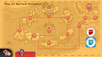 SM3DW Map.png