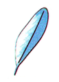 SMK NP art Feather.png