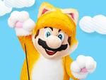 SMM EventCourseThumb Cat Mario.jpg