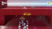 SMO Ruined Moon 10.png