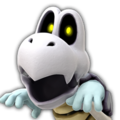 SMP Icon Dry Bones.png
