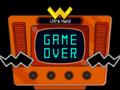 WWDIYS Game Over Ultra Hard!.png
