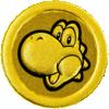 10 Coin