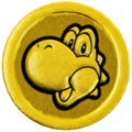 YCW Coin 02.png