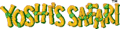 YoshisSafari-Logo.png