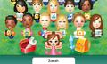 3DS Mii Plaza Screenshot.png
