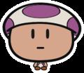 Big head purple Toad PMTOK sprite.png