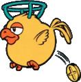 Chicken Duck Artwork.png