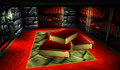 Creepy Castle library.png