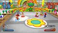 DaisyGarden-Basketball-3vs3-MarioSportsMix.png