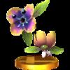 Daphne trophy