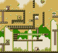 DonkeyKong-Stage2-7 (GB).png