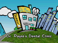 Dr. Payne's Dental Clinic.png