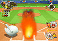 FireballBaseball.jpg