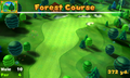 ForestCourse10.png
