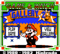 G&WG2GameBoyColorTitleScreen.PNG