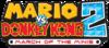 Logo MvsDK2.png